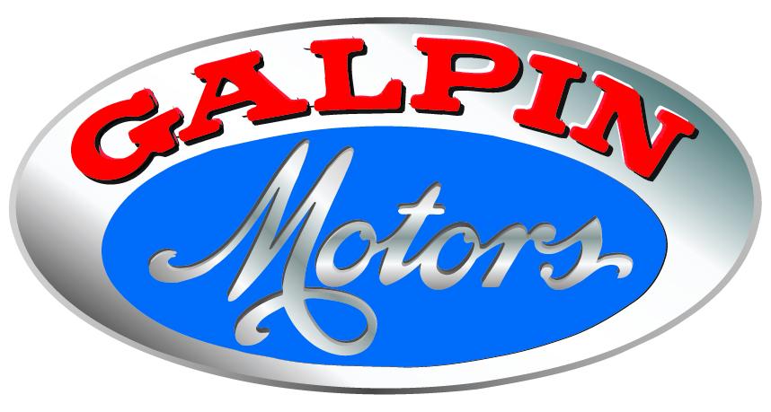 Galpin Motors Inc Impremedia Net